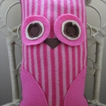 recycled-sweater-pillows-owl2.jpg