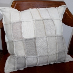recycled-sweater-pillows-quilting4.jpg