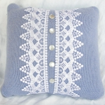 recycled-sweater-pillows-store-knit-knacks1.jpg