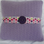 recycled-sweater-pillows-store-knit-knacks4.jpg