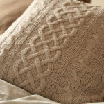 recycled-sweater-pillows1-4.jpg