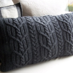 recycled-sweater-pillows1-5.jpg