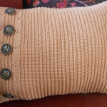 recycled-sweater-pillows2-5.jpg
