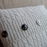 recycled-sweater-pillows2-6.jpg