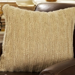 recycled-sweater-pillows3-2.jpg