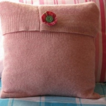 recycled-sweater-pillows3-4.jpg