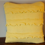 recycled-sweater-pillows3-6.jpg