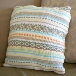 recycled-sweater-pillows4-1.jpg