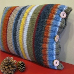 recycled-sweater-pillows4-5.jpg