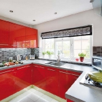 red-grey-white-modern-kitchen1-1.jpg