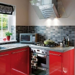 red-grey-white-modern-kitchen1-2.jpg
