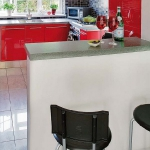 red-grey-white-modern-kitchen1-8.jpg