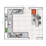 red-grey-white-modern-kitchen1-plan.jpg