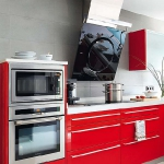 red-grey-white-modern-kitchen2-1.jpg