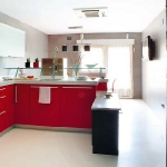 red-grey-white-modern-kitchen2-2.jpg
