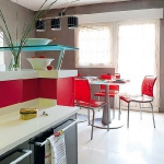 red-grey-white-modern-kitchen2-4.jpg