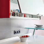 red-grey-white-modern-kitchen2-5.jpg