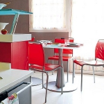 red-grey-white-modern-kitchen2-6.jpg