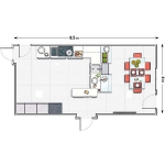 red-grey-white-modern-kitchen2-plan.jpg