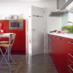 red-grey-white-modern-kitchen3-1.jpg
