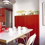 red-grey-white-modern-kitchen3-2.jpg