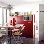 red-grey-white-modern-kitchen3-3.jpg