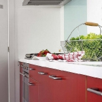 red-grey-white-modern-kitchen3-4.jpg