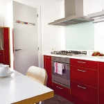 red-grey-white-modern-kitchen3-5.jpg