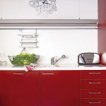red-grey-white-modern-kitchen3-6.jpg