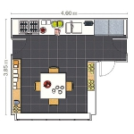 red-grey-white-modern-kitchen3-plan.jpg