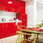 red-inspire-spain-home-tours1-3.jpg