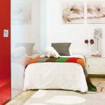 red-inspire-spain-home-tours1-7.jpg