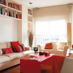 red-inspire-spain-home-tours2-1.jpg