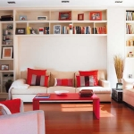 red-inspire-spain-home-tours2-2.jpg