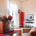 red-inspire-spain-home-tours2-3.jpg