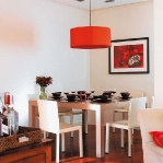 red-inspire-spain-home-tours2-5.jpg