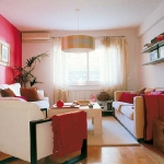red-inspire-spain-home-tours3-1.jpg