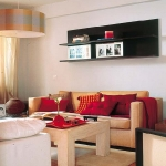 red-inspire-spain-home-tours3-2.jpg