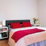red-inspire-spain-home-tours3-7.jpg