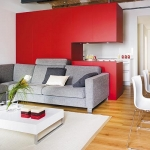 red-inspire-spain-home-tours4-1.jpg