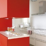 red-inspire-spain-home-tours4-5.jpg