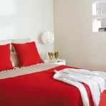 red-inspire-spain-home-tours4-8.jpg