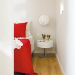 red-inspire-spain-home-tours4-9.jpg