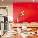 red-inspire-spain-home-tours5-5.jpg