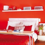 red-inspire-spain-home-tours5-8.jpg