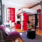 red-inspire-spain-home-tours6-2.jpg