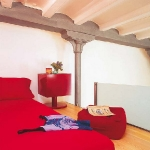 red-inspire-spain-home-tours6-5.jpg