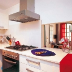 red-inspire-spain-home-tours6-7.jpg