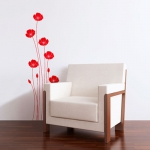 red-stickers-decor-flowers2