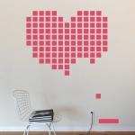 red-stickers-decor-love4